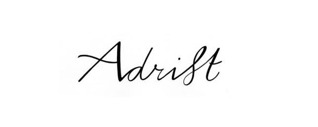 adrift-title_1000