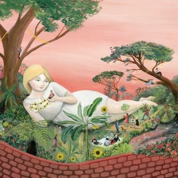 giant-garden-spread-final_1000