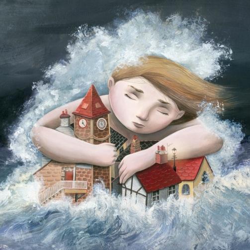shelter-storm-insta_1000