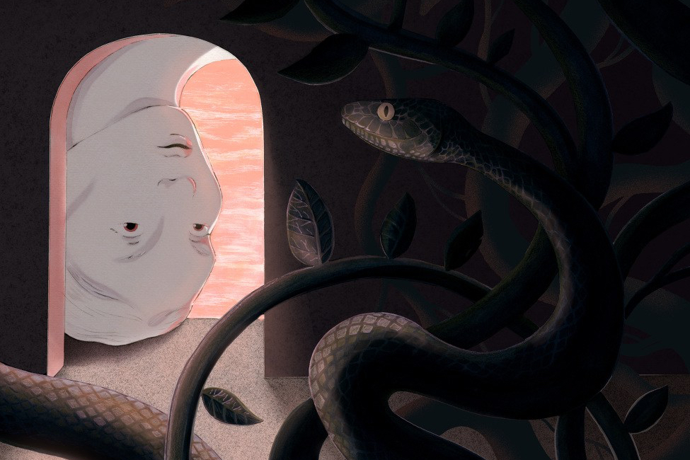 snakes1_1000.jpg