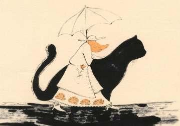 web-cat_1600_c